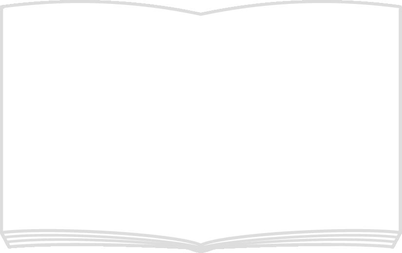 沼フェスの解説本の絵