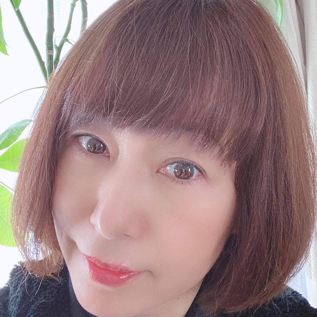 Keiの写真